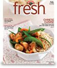Fresh Magazine Jan Feb 2012