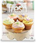 Fresh Magazine Mar Apr 2012