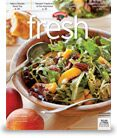 Fresh Magazine May Jun 2012