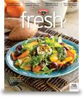 Fresh Magazine Jan Feb 2014