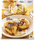 Fresh Magazine Jan Feb 2015