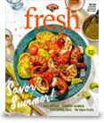 Fresh Magazine Jul Aug 2017