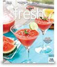 Fresh Magazine Jul Aug 2014
