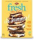 Fresh Magazine Jul Aug 2016
