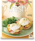 Fresh Magazine Mar  Apr 2014