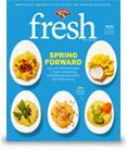 Fresh Magazine Mar Apr 2016