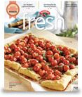Fresh Magazine May Jun 2014