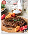 Fresh Magazine May  Jun 2015