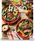 Fresh Magazine Sep Oct 2014