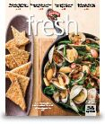Fresh Magazine Sep  Oct 2015