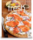 Fresh Magazine Sep Oct 2013