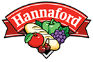 Hannaford homepage